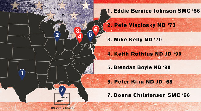 SMALLER-map-graphic-of-nd-alumni_11-6-2014
