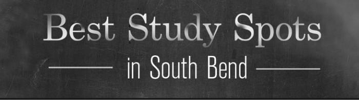 study-spots-WEB