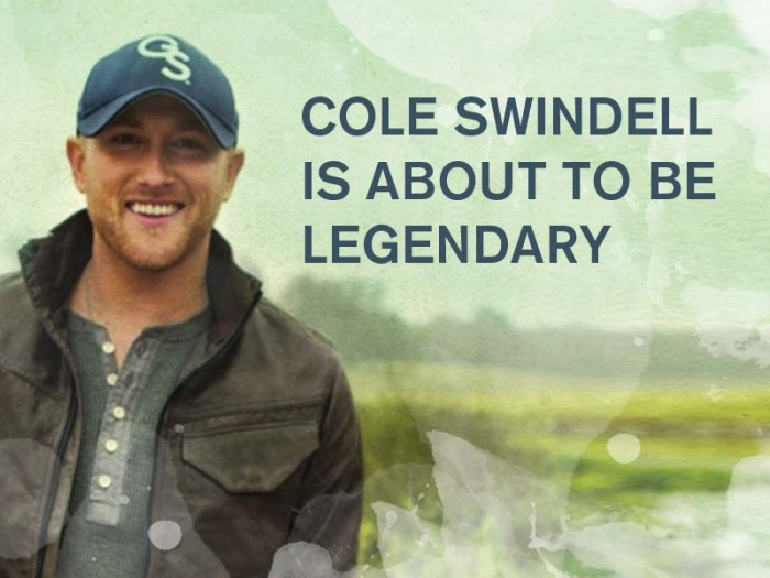 web_cole swindell_12-4-2014