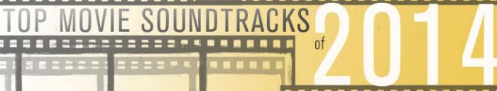 soundtracks-graphic-WEB