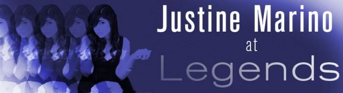 justine-graphic-WEB