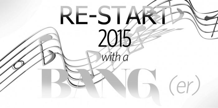 Restart 2015 WEB