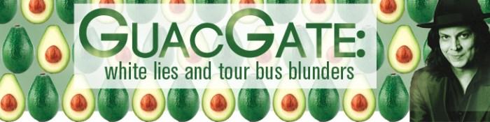 guacgate-graphic-WEB