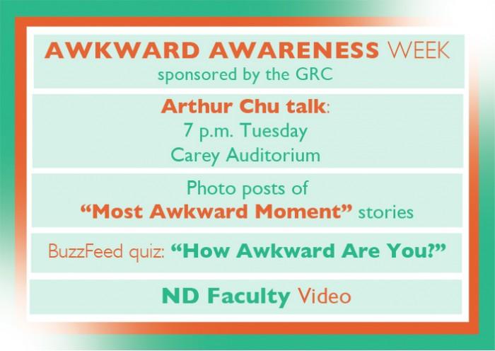 Awkward Awareness Week Graphic WEB