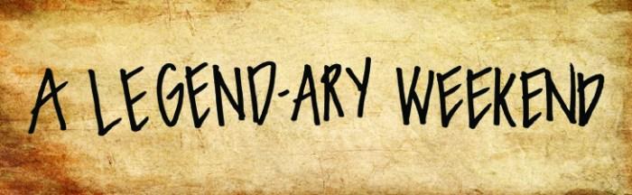 LegendaryweekendWEB