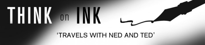 think on ink graphic_WEB