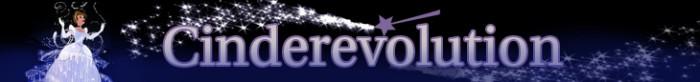 Cinderevolution_WEB