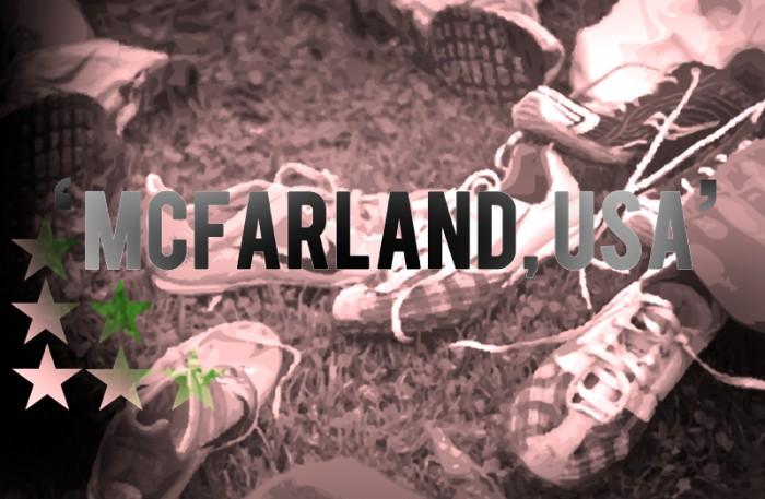 McFarland WEB