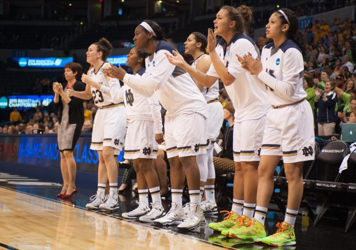 WEB20150330, 2014-2015, 20150329, Elite Eight, Jodi Lo, vs Baylor, Women's Basketball-6