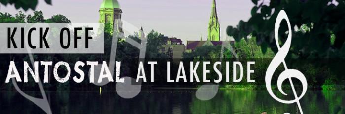 antostal-lakeside-web-