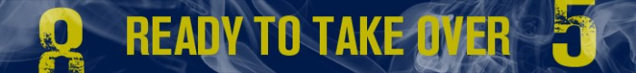 BlueGold_BannerGraphic_WEB