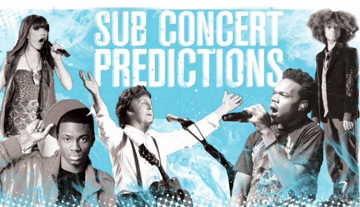 sub-concert-graphic-WEB