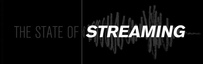 streaming_banner