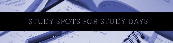 WEB_study_days