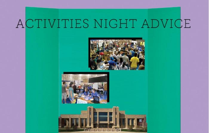 activities-night-web-final