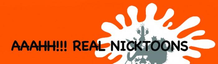 NIcktoons_Scene_Banner_Web