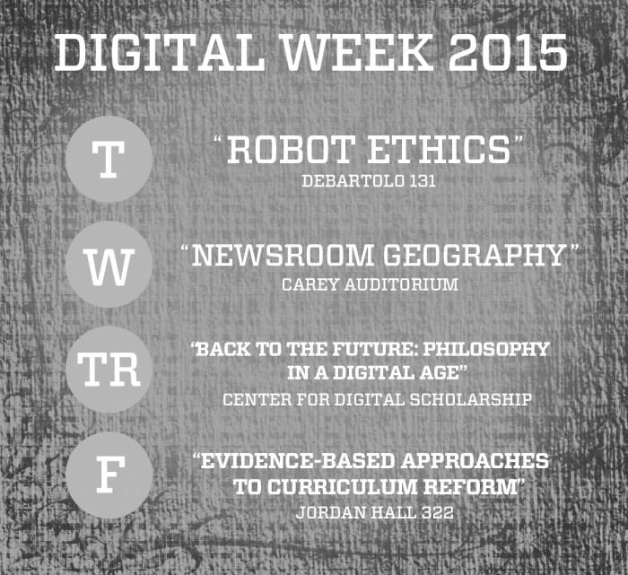 DigitalWeek_News