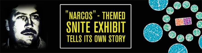 Narcos_Banner_Web
