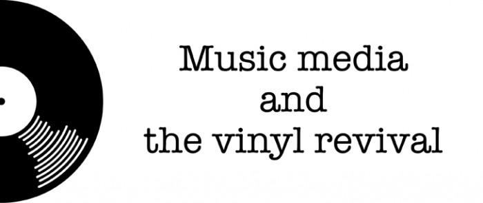 MusicMedia_Scene_Web2