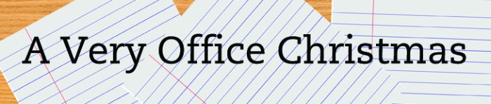 OfficeChristmas_Web