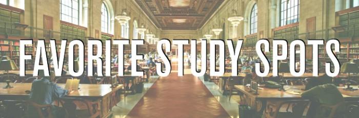 studyspot_Banner_Web