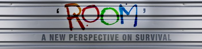 Room- New Perspective_WEB