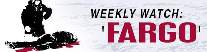 Fargo_WEB