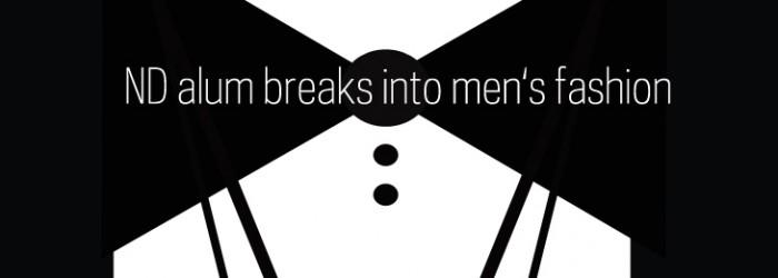men's-fashion-web-NEW