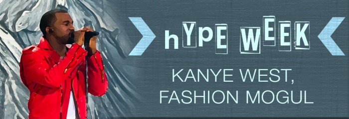 Kanye.hype_WEB