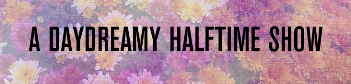 HalftimeShow_Web