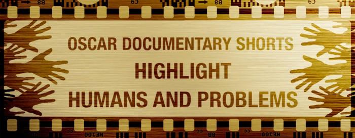 OscarShorts_WEB