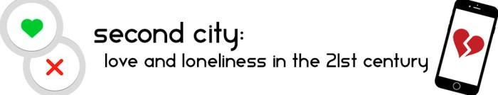SecondCity_WEB