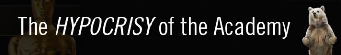 TheHypocricyAcademy_Web