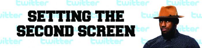 SecondScreen_Scene_Web
