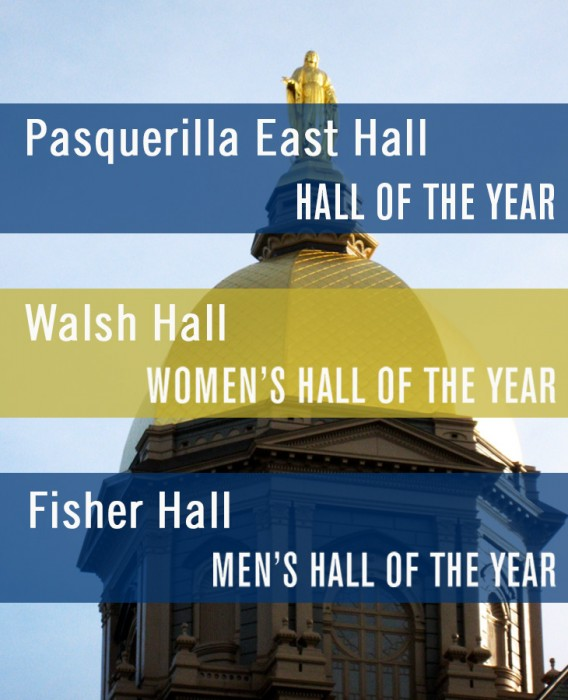 hall of the year WEB