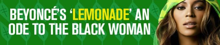 Beyonce'sLemonade_Web