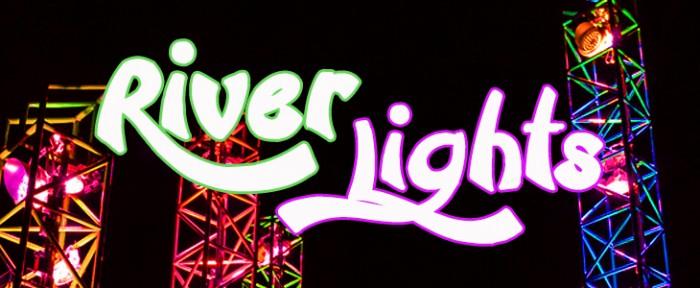 Riverlights web