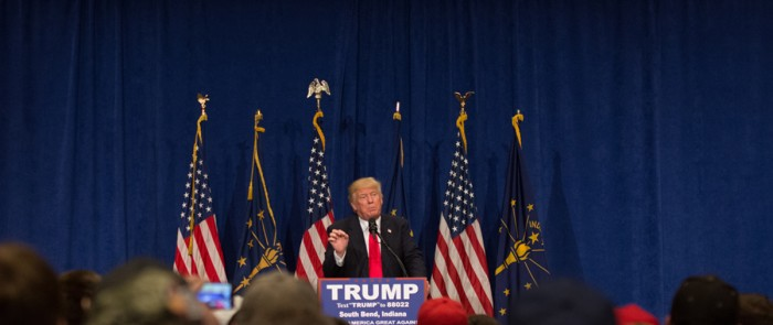 20160502, 20160502, Donald Trump, Rachel O'Grady-2