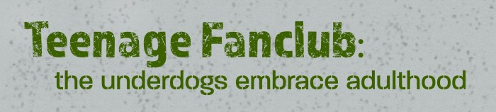 Teenage_fanclub_banner