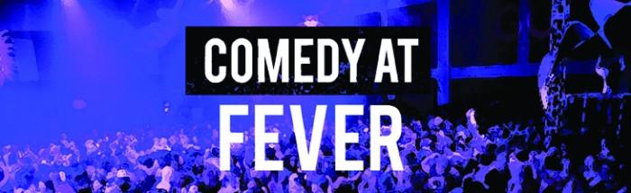 comedyatfever_web