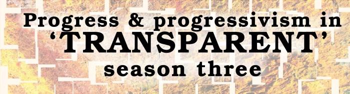 progress transparent web