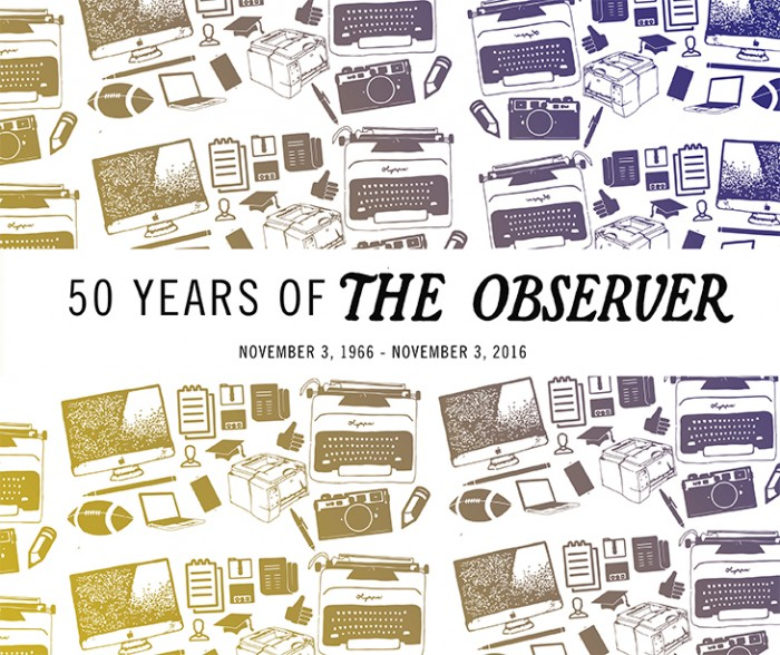50th cover WEB