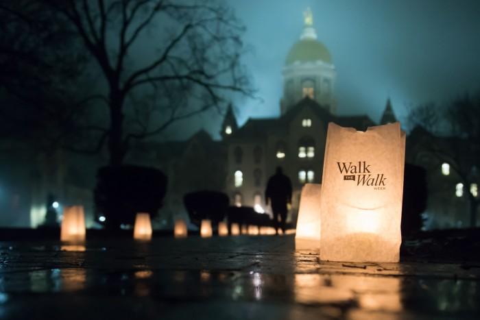 web, 20170116, 20160116, Main Building, Martin Luther King, Michael Yu, MLK, Walk the Walk