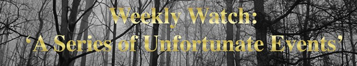 Weekly Watch Banner for WEB (1)