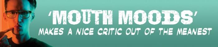 mouthmoods_web (1)