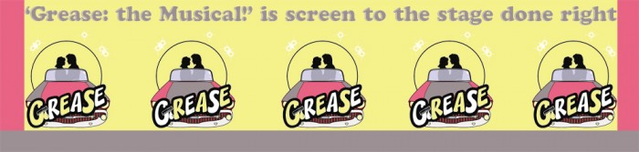 Grease_WEB