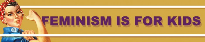 BANNER FEMINISM WEB