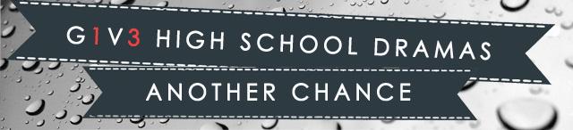 high school drama web (1)