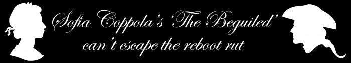 Sofia Coppola Banner