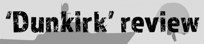 Dunkirk Review Banner (1)